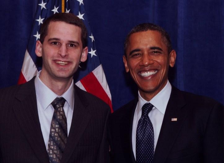 me_and_obama.jpg
