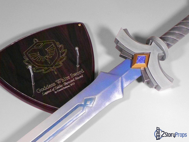 Sword Skyward Sword Skyward_goddess_sword.jpg